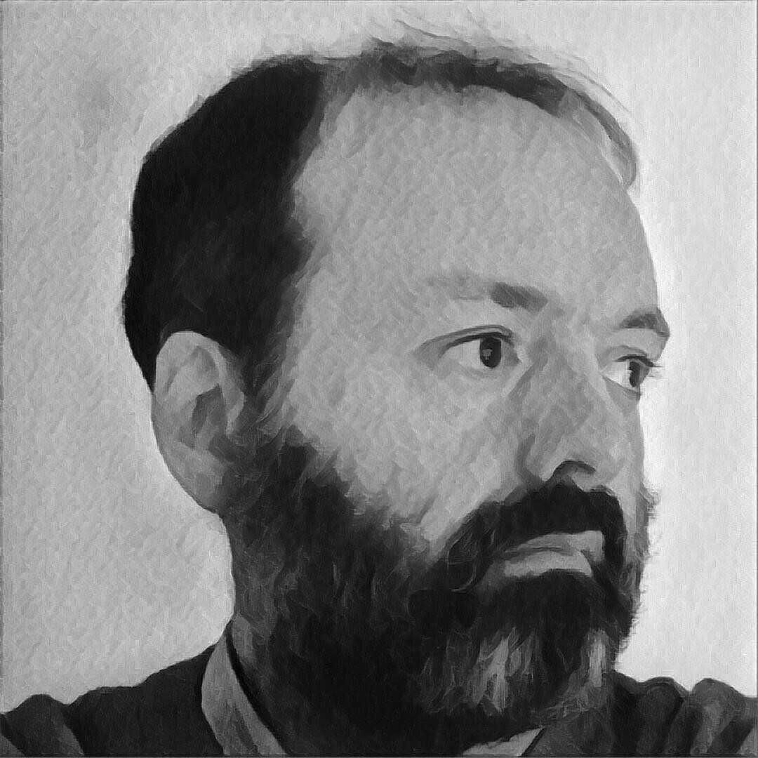 Carlo Perassi