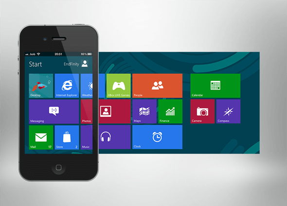 ui-windows8-mobiledestop