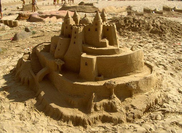 Castello_sabbia2