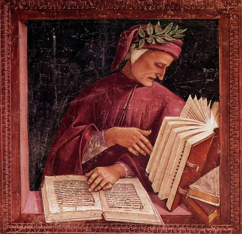Ritratto-di-Dante-Alighieri---Luca-Signorelli